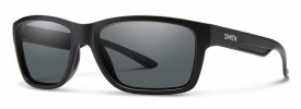 Smith SMITH HARBOUR Sunglasses