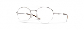 Smith SMITH PORTER Prescription Glasses