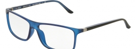 Starck Eyes SH 1240X Prescription Glasses