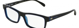 Starck Eyes SH 1261 Prescription Glasses