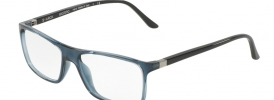 Starck Eyes SH 1365X Prescription Glasses