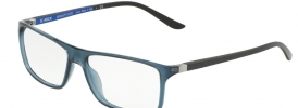 Starck Eyes SH 1043YX Prescription Glasses