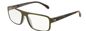 Starck Eyes SH 2009 Prescription Glasses