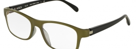 Starck Eyes SH 2010 Prescription Glasses