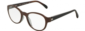 Starck Eyes SH 2011 Prescription Glasses
