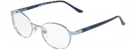 Starck Eyes SH 2013 Prescription Glasses