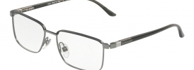 Starck Eyes SH 2027J Prescription Glasses