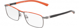 Starck Eyes SH 2039 Prescription Glasses