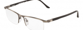 Starck Eyes SH 2049 Prescription Glasses