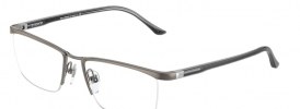 Starck Eyes SH 2052 Prescription Glasses
