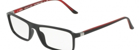 Starck Eyes SH 3023X Prescription Glasses