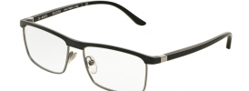 Starck Eyes SH 3029 Prescription Glasses
