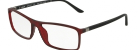 Starck Eyes SH 3031 Prescription Glasses