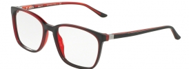 Starck Eyes SH 3033 Prescription Glasses