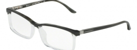 Starck Eyes SH 3037 Prescription Glasses