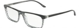 Starck Eyes SH 3038 Prescription Glasses