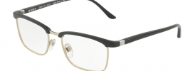 Starck Eyes SH 3039 Prescription Glasses