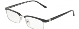 Starck Eyes SH 3041 Prescription Glasses