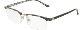 Starck Eyes SH 3042 Prescription Glasses