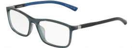Starck Eyes SH 3048 Prescription Glasses