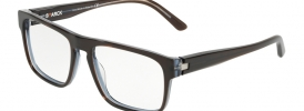 Starck Eyes SH 3049 Prescription Glasses