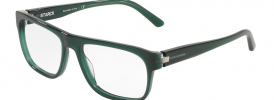 Starck Eyes SH 3051 Prescription Glasses