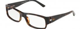 Starck Eyes SH 3052 Prescription Glasses