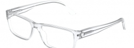 Starck Eyes SH 3055 Prescription Glasses