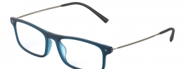 Starck Eyes SH 3061 Prescription Glasses