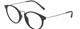 Starck Eyes SH 3063 Prescription Glasses