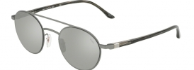 Starck Eyes SH 4003 Sunglasses