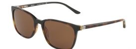 Starck Eyes SH 5016 Sunglasses