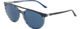 Starck Eyes SH 5020 Sunglasses