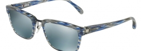 Starck Eyes SH 5022 Sunglasses