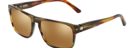 Starck Eyes SH 5023 Sunglasses