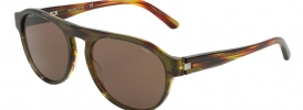 Starck Eyes SH 5024 Sunglasses