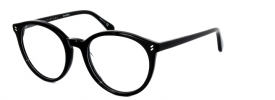 Stella McCartney SC 0003O Prescription Glasses