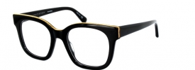 Stella McCartney SC 0009O Prescription Glasses