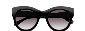 Stella McCartney SC 0018S Sunglasses