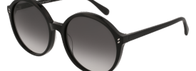 Stella McCartney SC 0084S Sunglasses