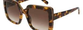 Stella McCartney SC 0093S Sunglasses