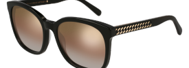 Stella McCartney SC 0096S Sunglasses