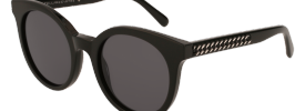 Stella McCartney SC 0097S Sunglasses
