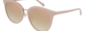 Stella McCartney SC 0114SK Sunglasses