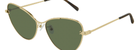 Stella McCartney SC 0157S Sunglasses