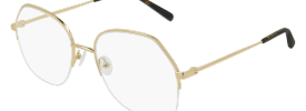 Stella McCartney SC 0159O Prescription Glasses