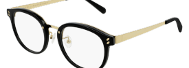 Stella McCartney SC 0161O Prescription Glasses