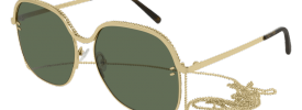 Stella McCartney SC 0166S Sunglasses