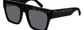 Stella McCartney SC 0170S Sunglasses