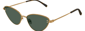 Stella McCartney SC 0181S Sunglasses